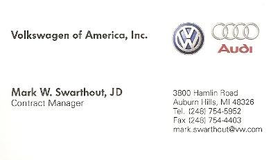 Marks business cards csc card colourmoves
